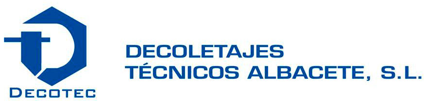 Decoletajes Albacete